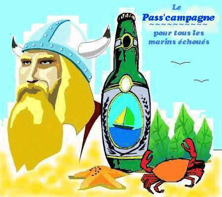 Pass'Campagne